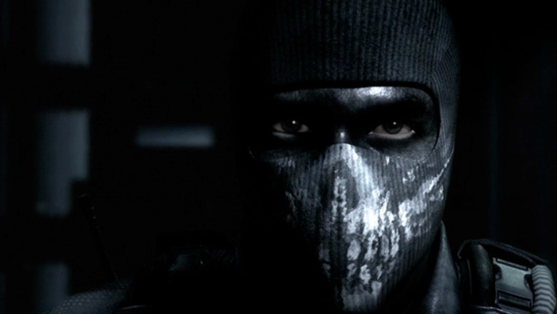 Call of duty ghosts previ 001 1