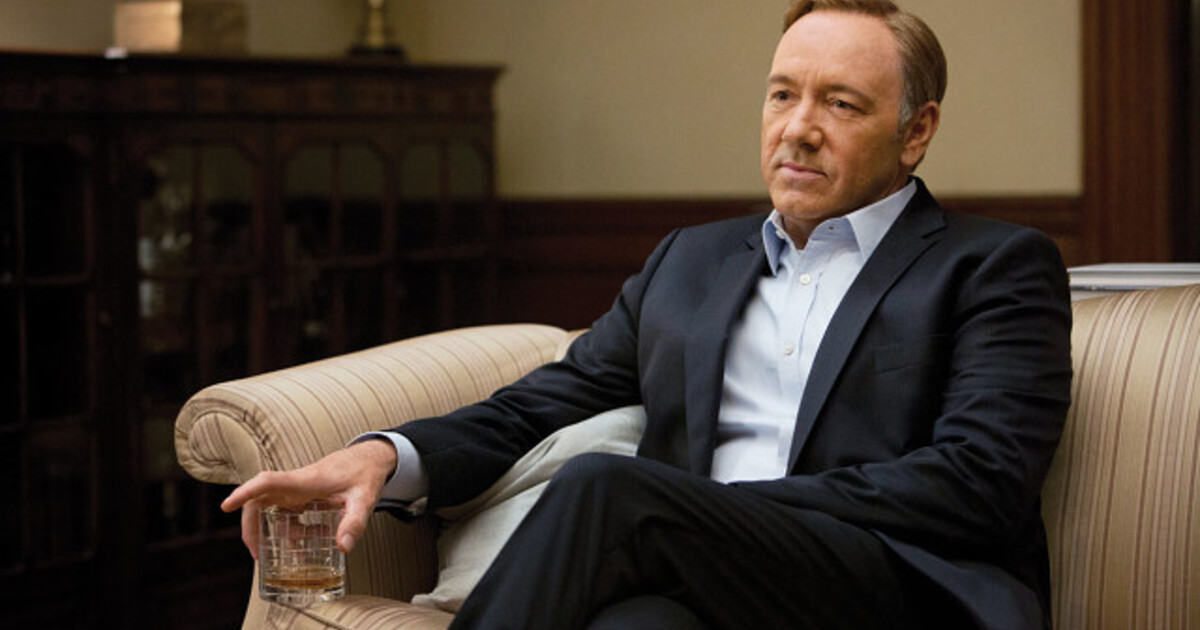 kevin spacey wikipedia español