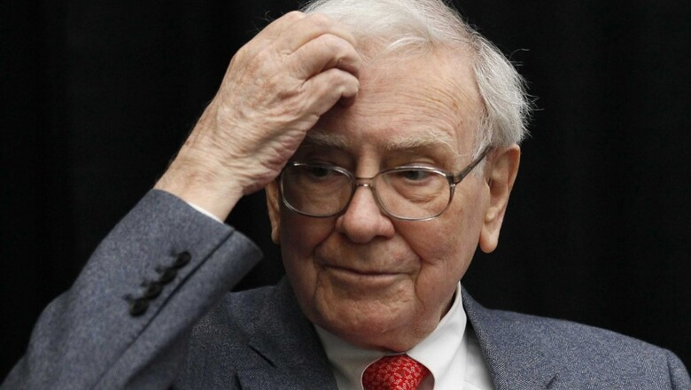 Warren buffett 1024x767